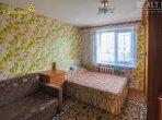 Apartamento 3 habitaciones 66 m² en Smalyavichy District, Bielorrusia
