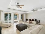 3 room apartment 320 m² in Nassau, Bahamas