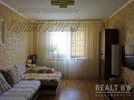 Apartamento 2 habitaciones 56 m² en Provincia de Brest, Bielorrusia