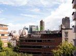 Apartamento 2 habitaciones 47 m² en Greater London, Reino Unido
