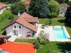4-Zimmer-Villa 185 m² in Frankreich, Frankreich