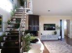 6 room house 420 m² in Spain, Spain