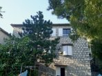 House 150 m² in Montenegro, Montenegro