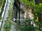Haus 176 m² in Mittelungarn, Alle Länder