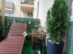 Apartment 56 m² in Győr-Moson-Sopron, Hungary