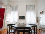 Wohnung 54 m² in Budapest, Ungarn