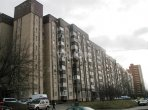 3 room apartment 80 m² in Ukraine, Ukraine