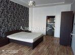 3 room apartment 94 m² in Odessa, Ukraine