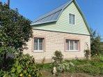 Haus 94 m² in Orshitsa, Weißrussland