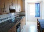 Wohnung 3 Schlafzimmer 89 m² in Italien, Italien