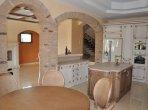 House 546 m² in Spain, Spain