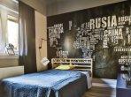 Квартира 123 м² в медье Баранья, Венгрия