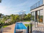 6 room house 561 m² in Costa Brava, Spain