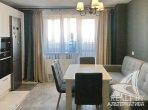 Wohnung 2 Zimmer 73 m² in Brest, Weißrussland