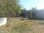 Villa de 3 habitaciones 200 m² en Yeni Erenkoey, Northern Cyprus