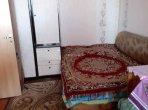 Квартира 1 комната 34 м² в Одессе, Украина