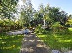 Ferienhaus 509 m² in Minsk, Weißrussland