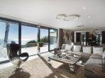 6 room house 532 m² in Spain, Spain
