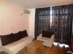 Wohnung  in Nessebar, Bulgarien