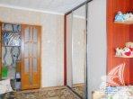3 room apartment 69 m² in Brest, Belarus