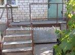Haus 4 Zimmer 120 m² in Donezk, Ukraine