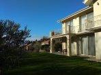 Haus 3 Schlafzimmer 235 m² in Budva, Serbien-Montenegro