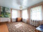 Haus 57 m² in Byerazino District, Weißrussland