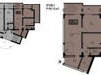 Apartamento 2 habitaciones 95 m² en Ulcinj, Montenegro