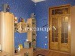 Apartamento 3 habitaciones 78 m² en Odessa, Ucrania