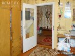 2 room apartment 55 m² in Brest, Belarus
