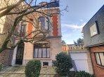 5 room house 332 m² in Brussels-Capital, Belgium
