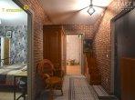 Квартира 2 комнаты 52 м² в Минске, Беларусь