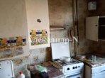 Wohnung 1 Zimmer 35 m² in Odessa, Ukraine