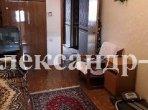 3 room apartment 63 m² in Odessa, Ukraine