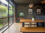 2 room apartment 94 m² in Phuket Province, Thailand