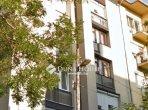 Wohnung 56 m² in Budapest, Ungarn