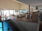 House 450 m² in Spain, Spain