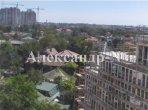 Квартира 1 комната 38 м² в Одессе, Украина