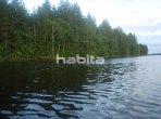 Parcelas  en Pieksaemaeen seutukunta, Finlandia