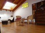 Haus 3 Schlafzimmer  in Lombardei, Italien