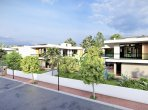 2 room house 89 m² in Northern Cyprus, Northern Cyprus