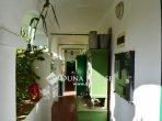 Casa 200 m² en Poganyok, Hungría