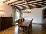 5 room villa 224 m² in France, France
