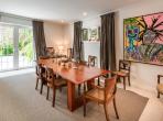 3 room villa 475 m² in Bahamas, Bahamas