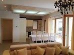 Haus 207 m² in Budva, Serbien-Montenegro