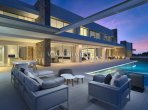 6 room villa 1 646 m² in Spain, Spain