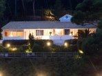 Casa 6 habitaciones 600 m² en España, España