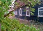 House 64 m² in Minsk District, Belarus