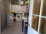 Apartamento 1 habitación 33 m² en Odessa, Ucrania