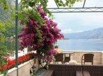 Haus 4 Schlafzimmer 290 m² in Kotor, Serbien-Montenegro